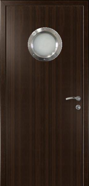 Картинки по запросу дверь капелли с иллюминатором