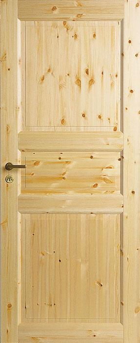Финские Двери ALAVUS  Главная