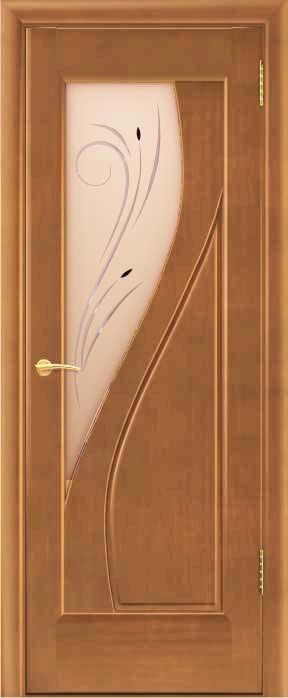 Двери рыбинск цвет анегри