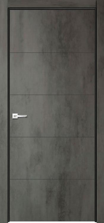 Глухой бетон цена керамзитобетона белгород