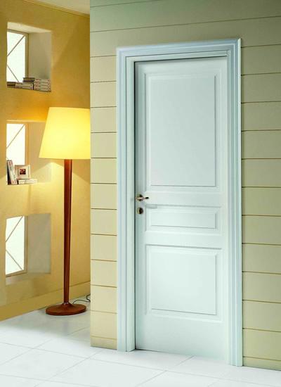 Межкомнатные и входные двери по выгодным ценам Купить