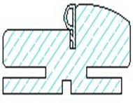 Коробка МДФ.png