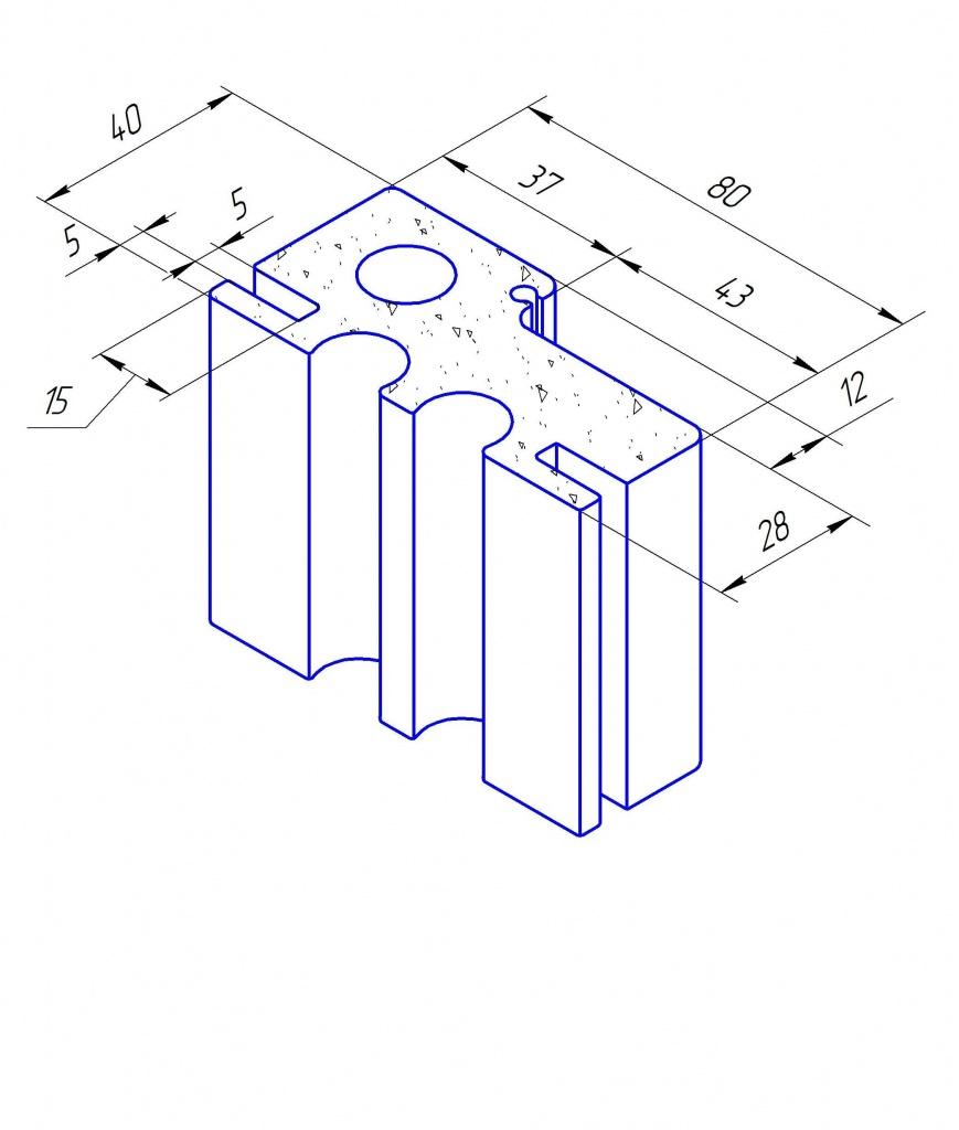 Схема коробки Капель Классик с пазами.jpg