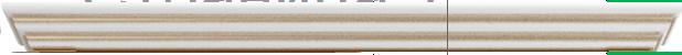 Карниз (1 шт)цена до 1000 мм h=40 мм..png