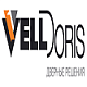 VellDoris